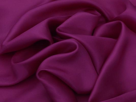 Cách phân biệt các loại vải lụa